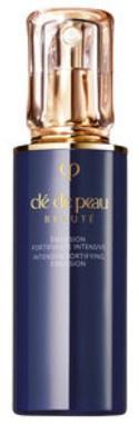 Clé de Peau Beauté Intensive Fortifying Emulsion