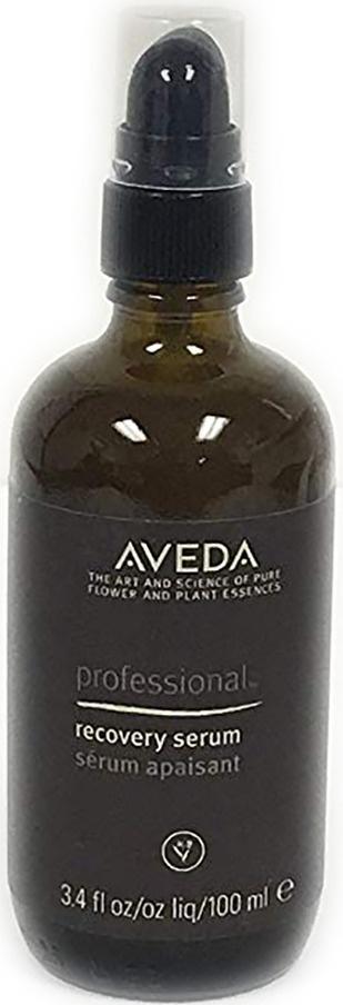Aveda Recovery Serum
