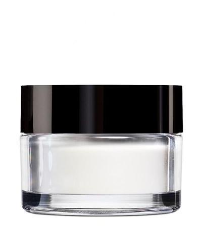 (M)ANASI 7 Silk Finish Powder