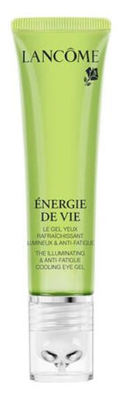 Lancôme Énergie De Vie Eye