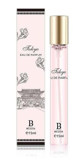 Premiere Beaute Tokyo Eau De Parfum