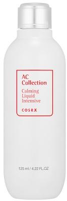 COSRX Calming Liquid Intensive