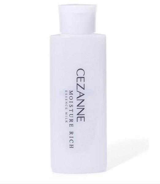 Cezanne Moisture Rich Essence Milk