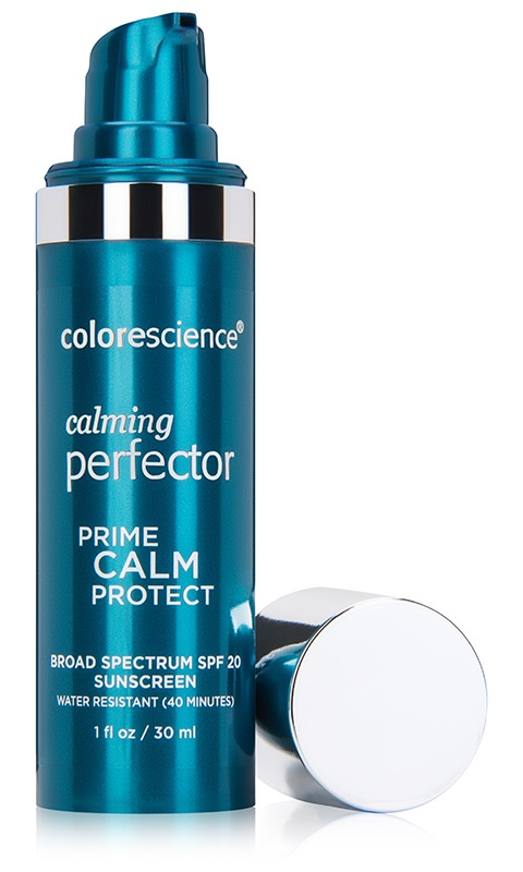 Colorescience Calming Perfector Spf 20