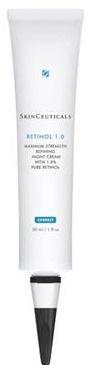 SkinCeuticals Retinol 0.5 Refining Night Cream