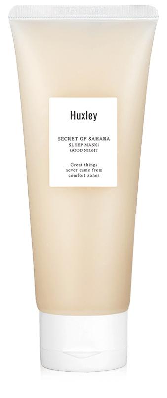 Huxley Good Night Sleep Mask