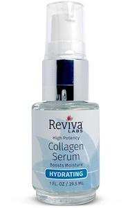 Reviva Labs Collagen Serum