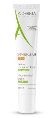 A-Derma Epitheliale A.H Duo Ultra Repairing Cream