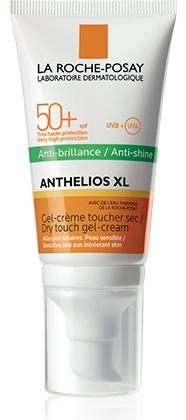 La Roche-Posay Anthelios XL Anti-Shine 50+