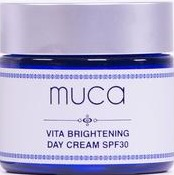 MUCA Day Cream