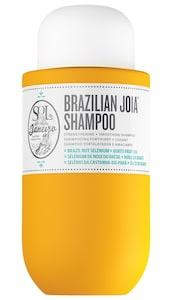 Sol de Janeiro Brazilian Joia Strengthening And Smoothing Shampoo