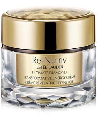 Estée Lauder Re-Nutriv Ultimate Diamond Transformative Energy Creme