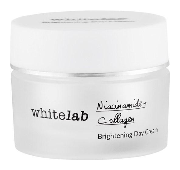 Whitelab Brightening Day Cream