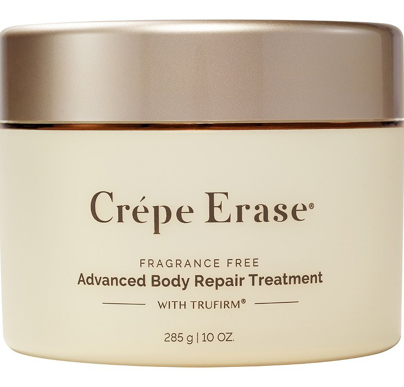 Crépe Erase Advanced Body Repair Treatment
