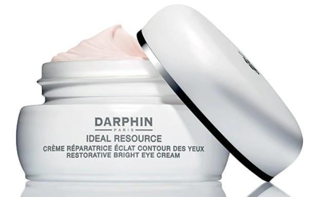 Darphin Ideal Resource Restorative Bright Eye Cream