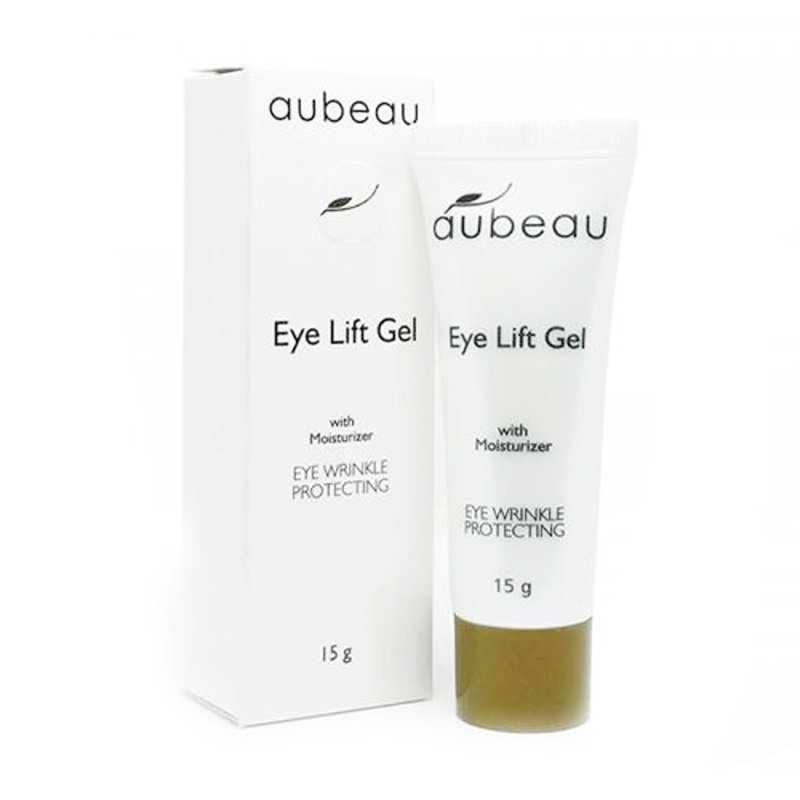 Aubeau Eye Lift Gel