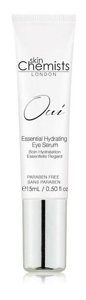Skin Chemists Oui Essential Hydrating Eye Serum