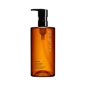 Shu Uemura Skin Purifier Ultime8 Sublime Beauty Cleansing Oil