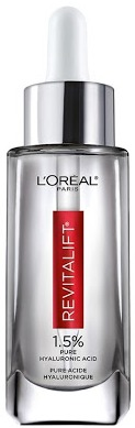 L'Oreal Paris Revitalift Derm Intensives 1.5 % Pure Hyaluronic Acid Serum
