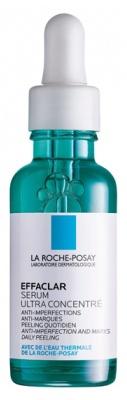 La Roche-Posay Effaclar Serum Ultra Concentré