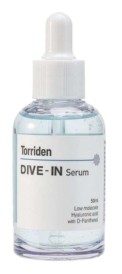 Torriden Dive In Serum