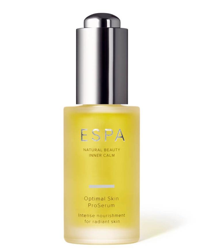 ESPA Optimal Skin ProSerum