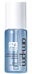 am+pm skincare 1000-Molecule Hyaluronic Acid Essence